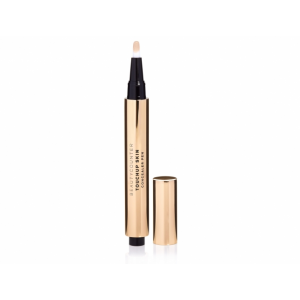 TOUCHUP SKIN CONCEALER PEN At $28.00