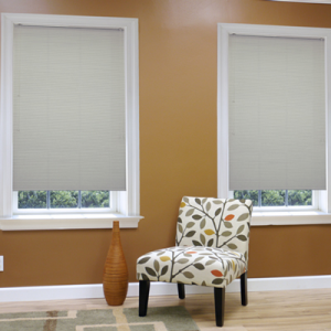 Ultra Insulating Triple Cell Shade At $97