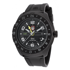 LUMINOX AT $239.99.