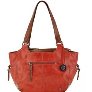Buy 2 Bags & Get 50% Off on 3rd Bag.