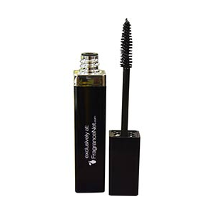 Get 60% off on Exceptional-Because You Are Light Up Lengthening Mascara .23 oz With Lighted Led Wand & Mirror