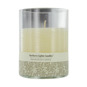 Get upto 50% off on Beautiful scented Candels