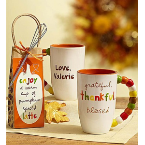 Personalised gifts to your Friends and Your loving ones starting from $24.99