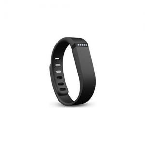 Fitbit Flex Tracker - Black at $79.49
