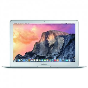 Apple MacBook Air 13-inch - 1.6Ghz 4GB 128GB - Mar 2015 / MJVE2LL/A Apple MacBook Air MJVE2LL/A 13.3-Inch Laptop (128 GB) NEWEST VERSION - MJVE2LL/A at$967.77