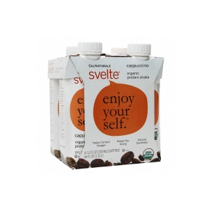Up to 50% off on Diet & Weight Control