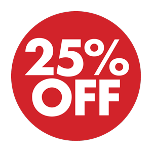 Get 25% off +Free shipping on Contact lens