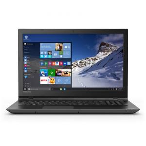 Toshiba Satellite C50-BBT2N11 Laptop at $349.99