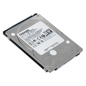 Save up to 55% off Select Toshiba Internal Solid State Drives^ Hybrid & Hard Drives
