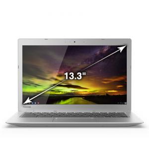 Toshiba CB35-B3340 Chromebook 2 at $299.99