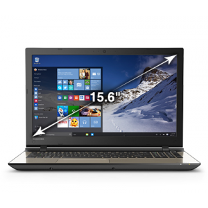 Toshiba Satellite L50-CBT2N22 Laptop at $449.99