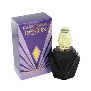 Passion Perfume at $ 20.27