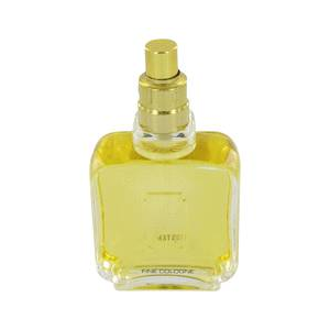Paul Sebastian Cologne at $15.07
