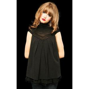 Up to 70% off on Women's clothing and Fashion accesories