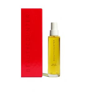 Rose Neroli Body Oil At $78