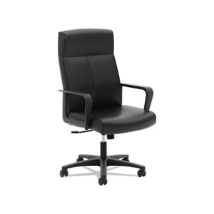 Basyx by HON High-Back Executive Chair - 50% Off!