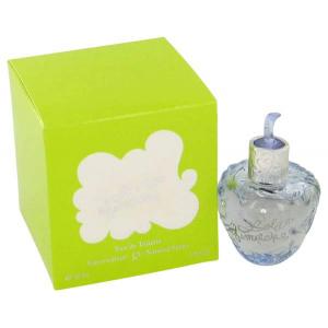 Lolita Lempicka Perfume At $ 29.64