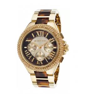 Michael Kors  Women's Watch At $229.99