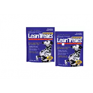 Lean Treats for Dogs  At Rs. $5.99