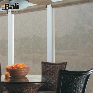 Bali Solar Shade At $85