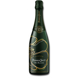 Perrier-Jouet Champagne Nuit Blanche 750ML At $74.69