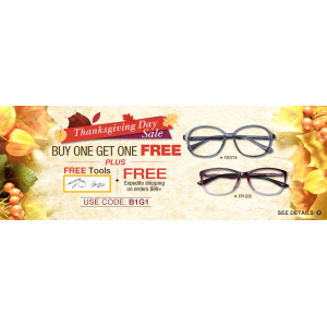 Buy One Get One Free + Free Tool + Free Shipping on Oder $99 & Above