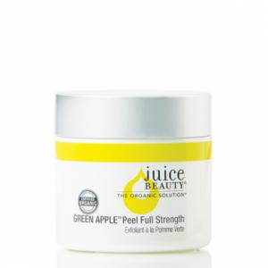 GREEN APPLE Peel Full Strength At $45.00