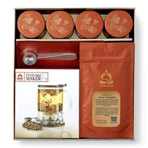 Artisanal Brewing Collection Kit At $69.95