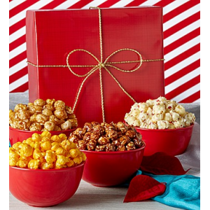 Simply Red Sampler At $20.00