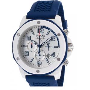 Bulova Watch At $224.99