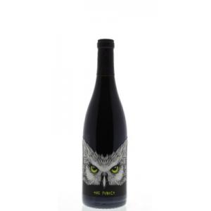 Tenet Wine The Pundit Syrah 2013 At $24.99