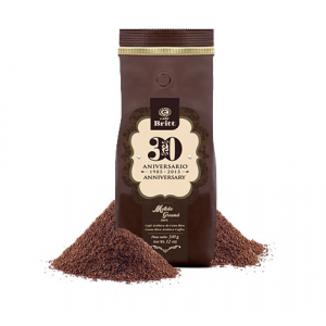 Get 30th Anniversary Blend At $14.95