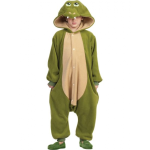 CHILD FUNSIES NESS THE DRAGON COSTUME At   $19.97