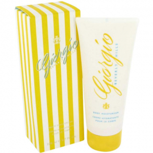 GIORGIO BY GIORGIO BEVERLY HILLS BODY LOTION FOR WOMEN At $25.95