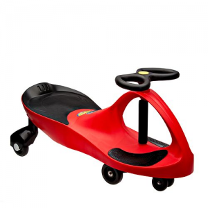PlaSmart PlasmaCar At $49.99