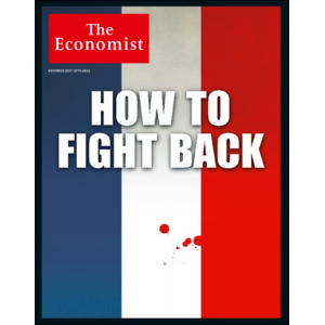 The Economist (Print Only) At $67.00