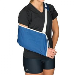 Leader Universal Arm Sling At $7.99