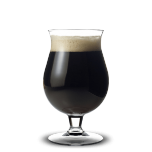 Staggerback Stout At $34.90