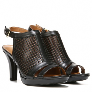 Get DANIA dress shoe At $89.00