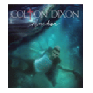 Through All Of It Sheet Music by Colton Dixon At Rs. $4.99