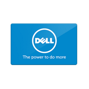 Buy Dell Gift Cards At $468.17