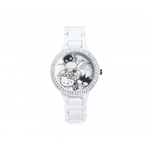 Sanrio Characters Watch: Special Holiday Collection At $65.00