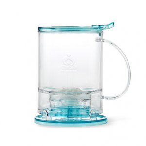 Mint Teavana 16 oz Perfectea Maker At $19.95