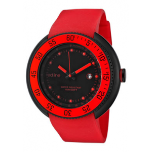 Red Line  Watch At Rs. $24.99