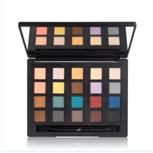 Get Artistry Eyeshadow Palette At $20.00