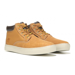Men's Dauset Chukka Boot $99.99