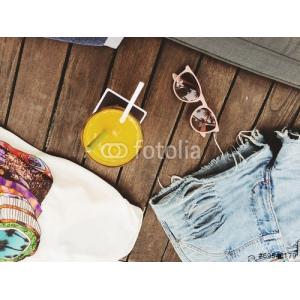 Get summer At $2.50 / M image