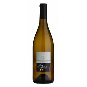 Sonoma Oaks Pinot Gris 750ML 2012 At $10.89