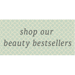Upto 80% Off on Top Beauty Deals