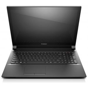 Buy Lenovo B50 15.6